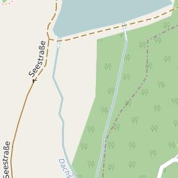 heilbronn landkreis